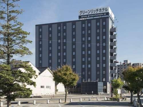 グリーン リッチ ホテル 出雲◆近畿日本ツーリスト