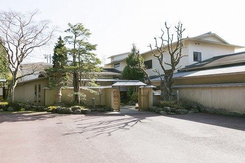 料亭旅館 いちい亭◆近畿日本ツーリスト