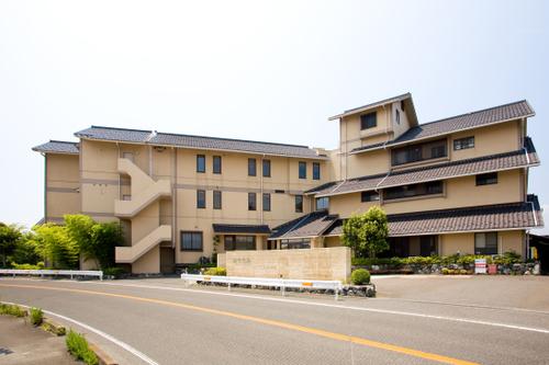 旅館 紅鮎◆近畿日本ツーリスト