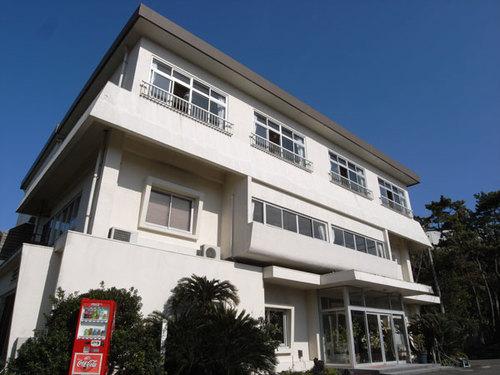 ホテル 赤門◆近畿日本ツーリスト