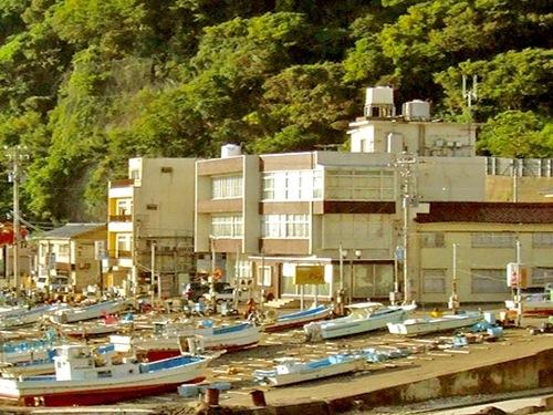 玉島荘◆近畿日本ツーリスト