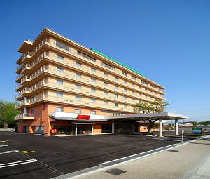 グリーンホテル Yes 長浜 みなと館◆近畿日本ツーリスト