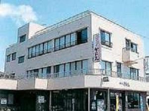 料理民宿 かに久◆近畿日本ツーリスト