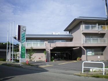 ホテル アタゴ◆近畿日本ツーリスト
