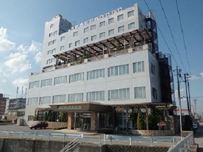 ニュー グランド ホテル◆近畿日本ツーリスト