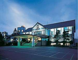 割烹の宿 湖畔◆近畿日本ツーリスト