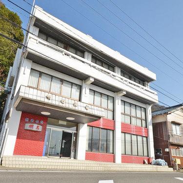 旅館 明石◆近畿日本ツーリスト