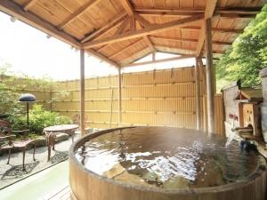 サンシャイン 修善寺◆近畿日本ツーリスト