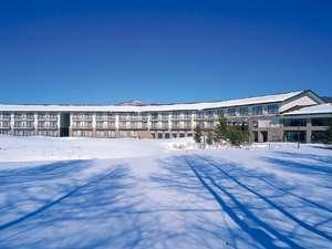 【スタンダード】予定はホテルに着いてから〜お手軽な素泊まり◆軽井沢高原を満喫プラン