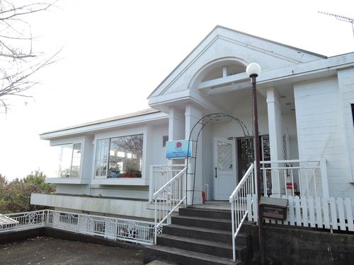 アクア ペンション マリンブルー伊豆高原◆近畿日本ツーリスト