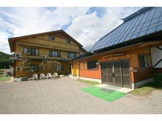 旅館 よしや荘◆近畿日本ツーリスト