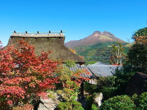 旅荘 牧場の家◆近畿日本ツーリスト
