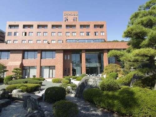 にぎたつ会館◆近畿日本ツーリスト