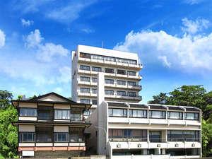 竹屋 ホテル◆近畿日本ツーリスト