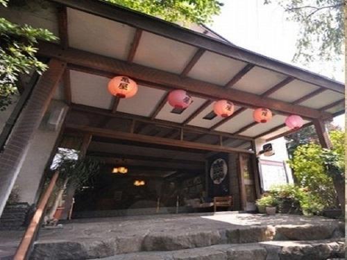 亀屋旅館◆近畿日本ツーリスト