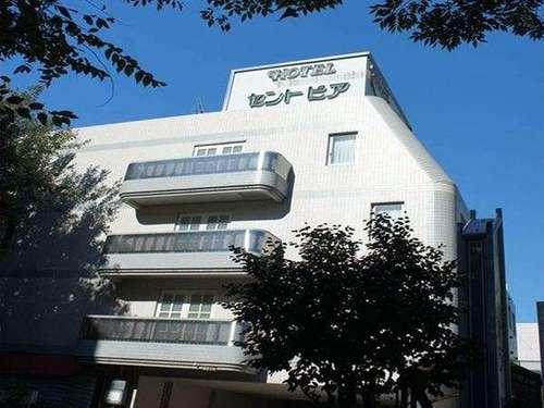 ホテル セントピア◆近畿日本ツーリスト