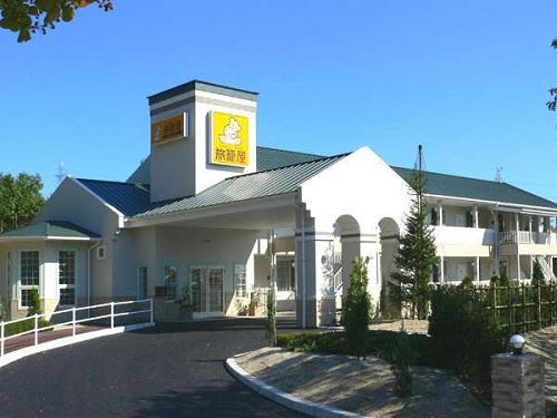 ファミリーロッジ旅籠屋 宮島SA店◆近畿日本ツーリスト