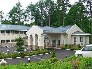 ファミリーロッジ旅籠屋 軽井沢店◆近畿日本ツーリスト