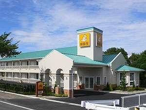 ファミリーロッジ旅籠屋 桑名長島店◆近畿日本ツーリスト