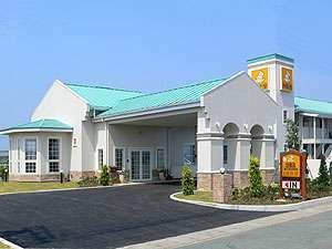 ファミリーロッジ旅籠屋 浜名湖店◆近畿日本ツーリスト