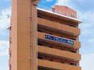 コンドミニアム ホテル グランビュー熱海◆近畿日本ツーリスト