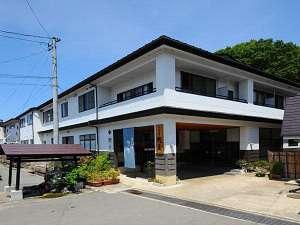 旭屋 旅館◆近畿日本ツーリスト