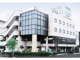 ホテル シヴィックイン サヤマ◆近畿日本ツーリスト