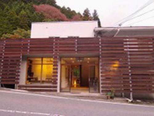 弥仙館◆近畿日本ツーリスト