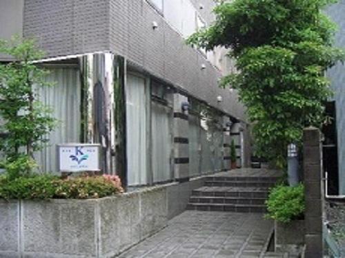 ホテル クニミ小田原