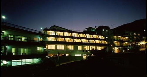 山岸園◆近畿日本ツーリスト
