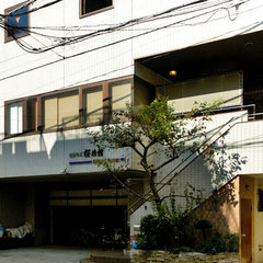 桜旅館◆近畿日本ツーリスト