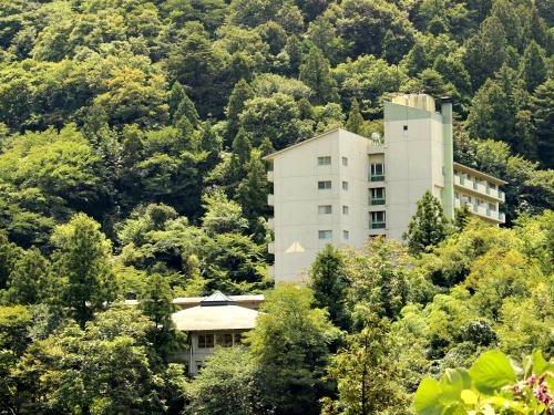 さぬき温泉◆近畿日本ツーリスト