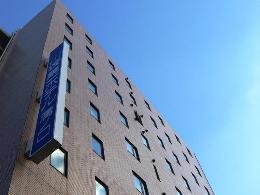 川崎 第一ホテル 溝ノ口◆近畿日本ツーリスト