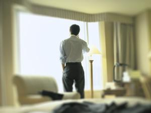 ◆【早期割14】14日前までの予約でおトクに宿泊!!◆