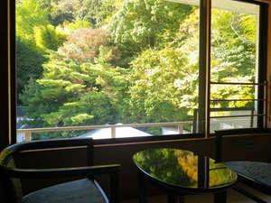 さかなや旅館 別館 本陣◆近畿日本ツーリスト