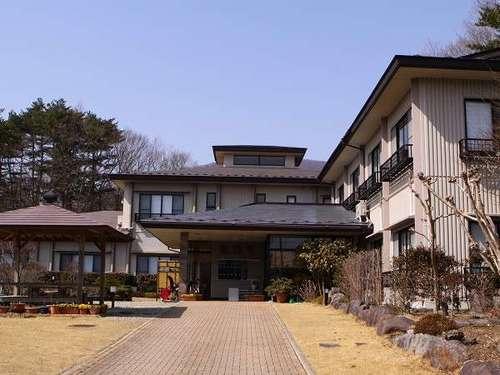 旅館 梅川荘◆近畿日本ツーリスト