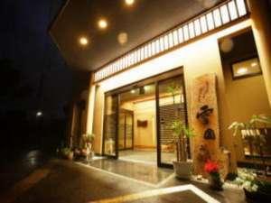湯のさと 雪国◆近畿日本ツーリスト