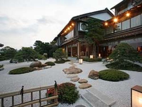 皆美館◆近畿日本ツーリスト