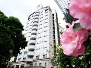 ブリーズ ベイ ホテル&リゾート下呂◆近畿日本ツーリスト