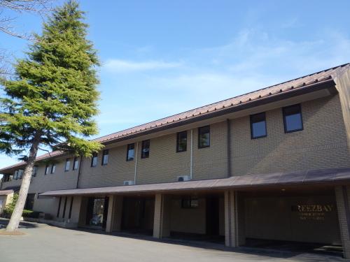 ブリーズ ベイ シーサイド リゾート 松島◆近畿日本ツーリスト