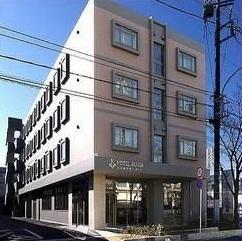【朝食無料サービス!】シングル・ビジネスプラン 〔喫煙室〕