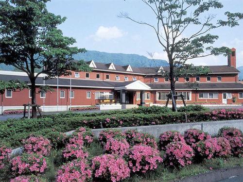 オーベルジュ 花郷里◆近畿日本ツーリスト