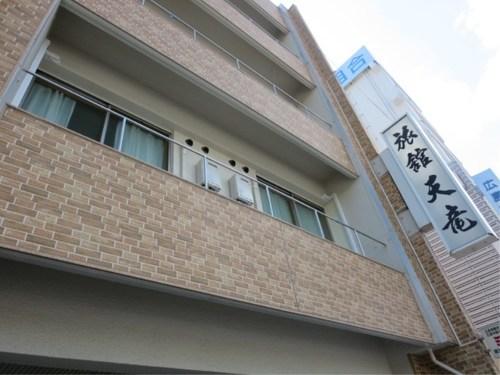 天竜旅館◆近畿日本ツーリスト