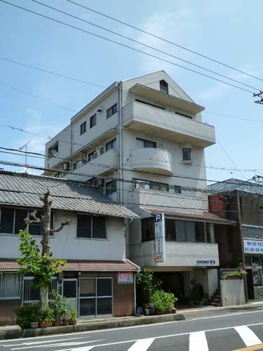 ビジネスホテル浦島◆近畿日本ツーリスト