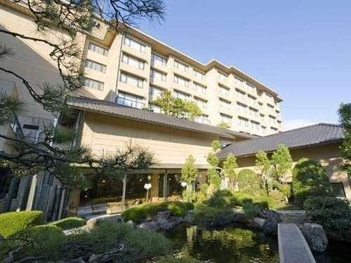 ホテル 八木◆近畿日本ツーリスト