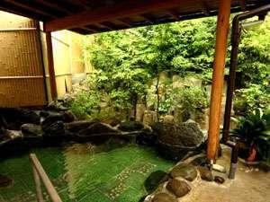 姫の湯荘◆近畿日本ツーリスト