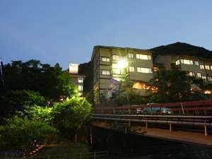 玉仙閣◆近畿日本ツーリスト