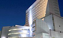 ベストウェスタン レンブラント ホテル 東京町田◆近畿日本ツーリスト