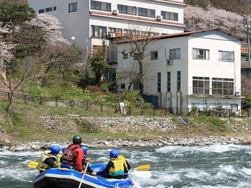 おやど 松葉屋◆近畿日本ツーリスト