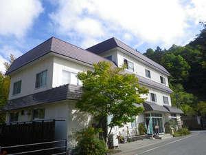 紫雲荘◆近畿日本ツーリスト